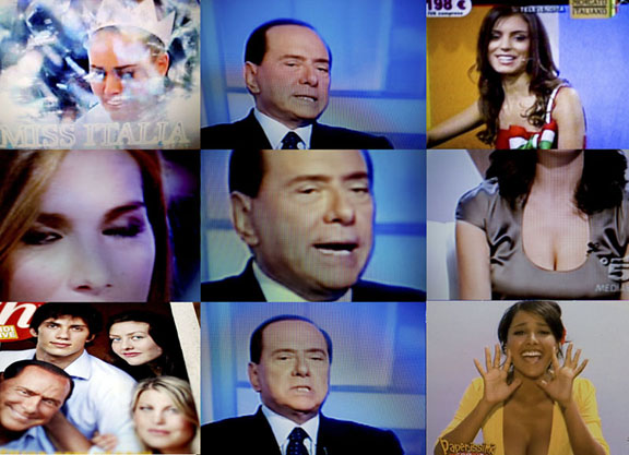 0100BerlusconiWomen_NB