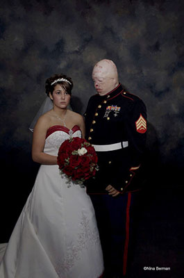 008_NinaBerman_MarineWedding