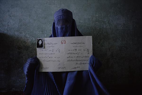 afghan_001 copy